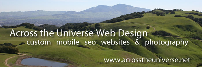 CLICK to call ATU Web Design.