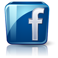 Like ATU on Facebook link